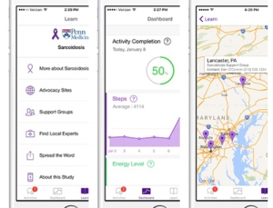 Best Dermatology medical apps