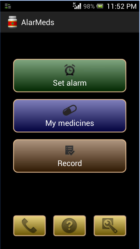 Healthcare - Apple Watch