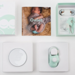 baby monitoring medical apps