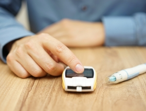 Omada digital health diabetes program shows good results in recent study