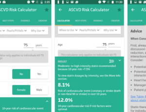 MD Tech Tips: MDCalc is finally available for Android