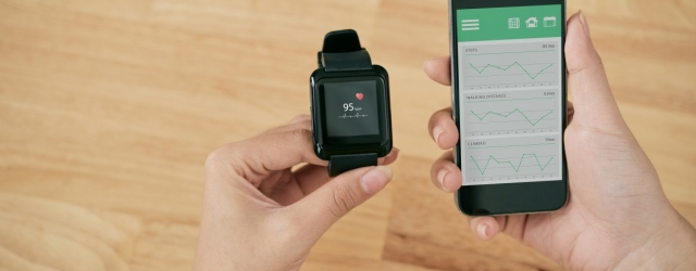 ResearchKit app and Apple Watch to reduce opiate use being tested by Geisinger, Purdue