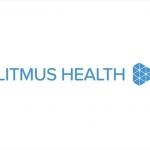 Litmus Health