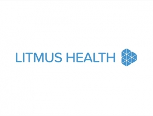 Litmus Health offers academia opportunity to use mobile health metric data