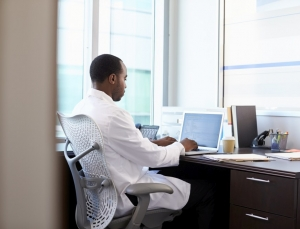 American Medical Association partners to promote EHR training program for medical students