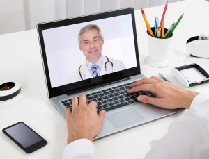 Virtual consults improve access to infectious disease care, new study shows