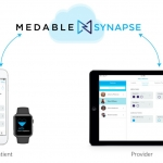 Medable launches Synapse