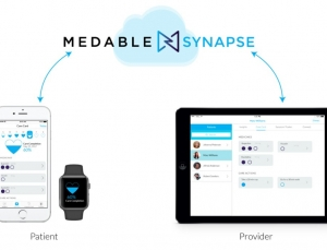 Medable launches Synapse to simplify launching CareKit apps for patients, clinicians