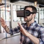Fighting phobias with virtual reality
