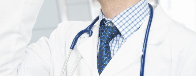 Virtual Reality: A Medical Education Revolution?
