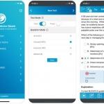 UWorld Board Prep App