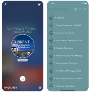 app gratis android anastecia topica