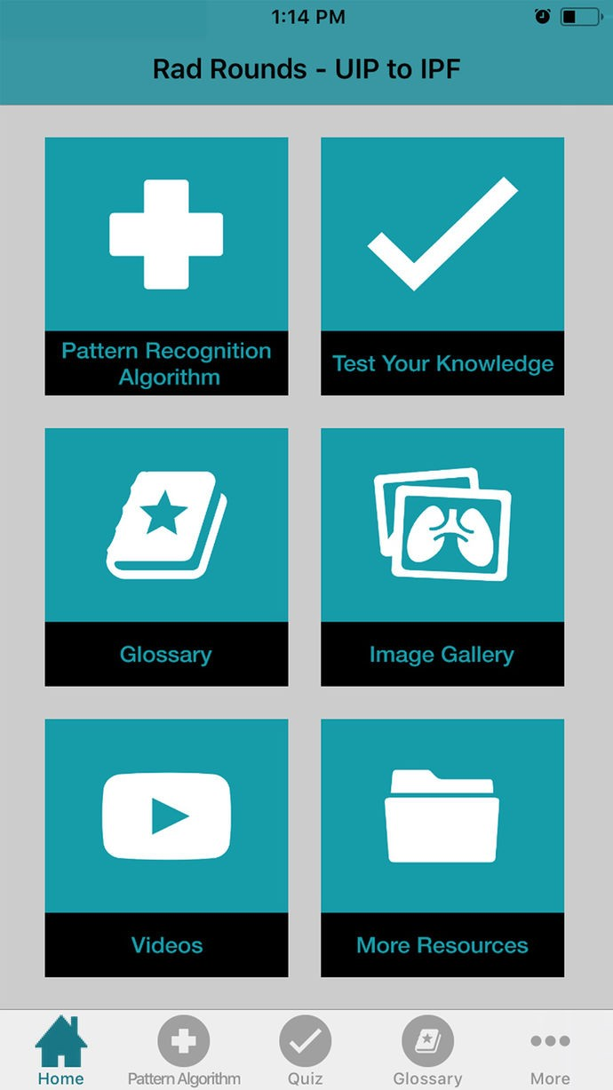 Best Medical Apps of the Week – February 2, 2018 - iMedicalApps