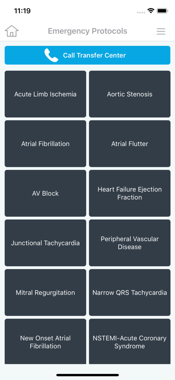 Best Medical Apps for iOS/Android This Week - April 20, 2018