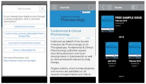 Fundamental Clinical Pharmacology