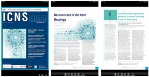 Innovations in Clinical Neuroscience