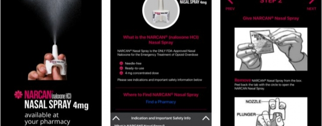 NARCAN Now: A Free Guide to the Use of a Potential Life-saving Treatment for Opioid Overdose