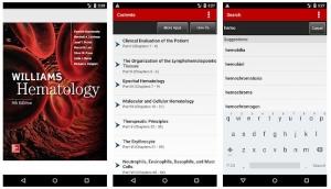 Williams Hematology, 9E - Apps on Google Play
