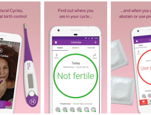 Natural Cycles App Review: The First FDA-Approved Contraception App