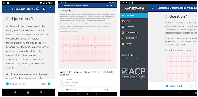 Best Apps of the Week (September 28, 2018) - iMedicalApps