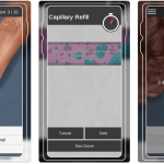 Capillary Review App
